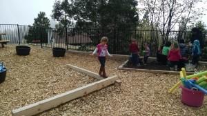 New playground 7