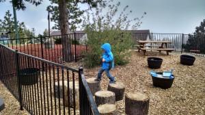 New playground 8