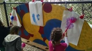 New playground 9